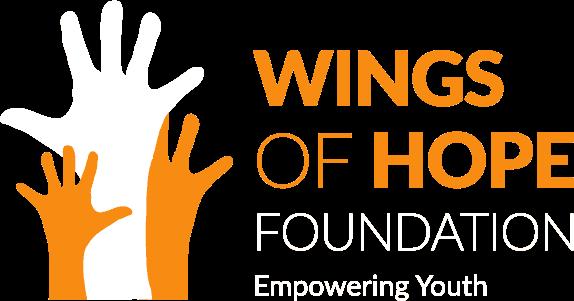 جمعية خيرية تأسس عام 2011